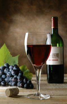 top 10 recetas de vinos y licores