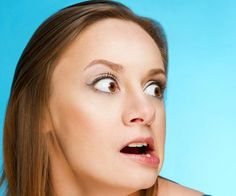 Bell's palsy is a condition which results in facial paralysis. The surprising thing about it is that it is quite common. Almost 1 out of 60 people develop this condition during their lifetime. It is usually a result of trauma or damaged facial nerves. The muscles that close the eyes[.....]