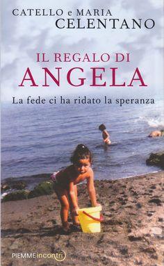 La scomparsa della piccola Angela Celentano - sul Monte Faito, il 10 agosto 1996 - ha gettato nello sconforto l'Italia intera che, da allora, non ha mai smesso di cercare e ricordare il volto della...