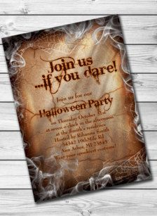 Decor & Party Halloween
