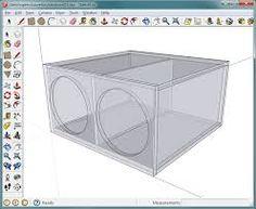 subwoofer box design for 12 inch Car Speaker Box, Subwoofer Box Design, Decorative Boxes, Google, Home Decor, Decoration Home, Room Decor, Home Interior Design, Decorative Storage Boxes