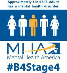 http://www.mentalhealthamerica.net/b4stage4