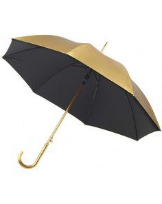 Parapluie publicitaire Luxor