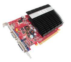 Aproape noua, testata; Pret: 119 lei Va asteapta si alte oferte: NVIDIA 8800GT 512 DDR3/256 BITI APROAPE NOUA!!! (8.4) Placa Video Club 3D Geforce GT 240 DDR3 1Gb /128biti (7.7) Placa de sunet Externa USB Logitech (7.6) Leadtek WinFast GeForce GTS 450 2GB DDR3 128-bit (5.9)