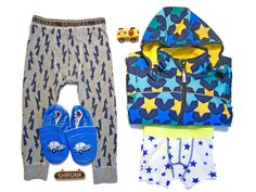 Kids Must Haves Herbst/Winter