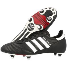 ADIDAS World Cup Cleats Soccer Shoes 011040 Mundial Copa.