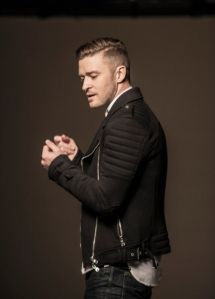 Justin Timberlake é confirmado como headliner do Rock in Rio #Banda, #Brasil, #Cantor, #Chic, #Curta, #Festival, #Frejat, #M, #Mundo, #Nacional, #Noticias, #Nova, #Rock, #RockInRio, #Show, #Skank http://popzone.tv/2017/02/justin-timberlake-e-confirmado-como-headliner-do-rock-in-rio.html