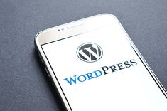 If your site runs on WordPress, take advantage of these great plugins that will improve your SEO. Blockchain, Website Maintenance, Wordpress Website Design, Search Engine Marketing, Le Web, Wordpress Plugins, Search Engine Optimization, Improve Yourself, Web Design
