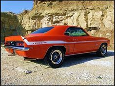 85 best images about <b>1969 Camaro</b> on Pinterest
