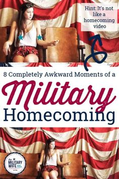 Awkward moments 518054763390778075 - awkward moments that happen after your service member returns from deployment. Source by Military Marriage, Military Relationships, Military Deployment, Military Homecoming, Military Girlfriend, Military Love, Army Wives, American Soldiers, Awkward Moments