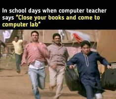 Most Hilarious Memes, Funny School Jokes, Some Funny Jokes, Crazy Funny Memes, Really Funny Memes, School Memes, Funny Relatable Memes, Funny Facts, Funny Study Quotes