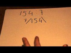 ▶ 154:7 - YouTube