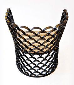 chair-koi-innermost-3.jpg