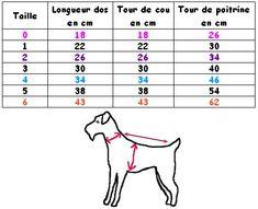 modèle manteau tricot pour chien- Recherche Google Dog Sweater Pattern, Crochet Dog Sweater, Knit Crochet, Pull Chat, Dog Games, Dog Sweaters, Dog Coats, Cavalier King Charles, Pet Clothes