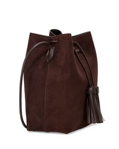 be4acf431d58 Shop All Designer Handbags at Neiman Marcus. Leather ClutchLeather ...