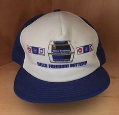 85 Best Caps   Hats images in 2019  f33ba14a7f98