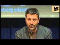 """ANDREA BAJANI """"la vita non è in ordine alfabetico"""" @Einaudi editore int i..."""