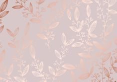 Ideas For Rose Gold Wallpaper Backgrounds Pattern Blue Marble Wallpaper, Rose Gold Wallpaper, Iphone Wallpaper Glitter, Mac Wallpaper, Macbook Wallpaper, Wallpaper Backgrounds, Wallpaper Notebook, Computer Backgrounds, Computer Wallpaper
