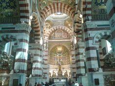 Die Notre Dame