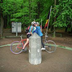 Netherlands Germany Belgium