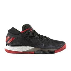 ae47f2f3d0e5e5 Adidas Crazylight Boost Harden 2016 CLU 600001AQ8279 Men s 12 NWOT Never  Worn  fashion  clothing