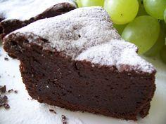 Unt, Christmas Cookies, Brownies, Food And Drink, Vegetarian, Vegan, Cooking, Fără Gluten, Cake