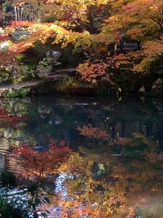 Nanzen temple in Kyoto |Pinned from PinTo for iPad|