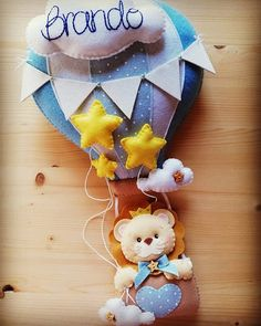 Baby Balloon, Hot Air Balloon, Best Memories, Your Child, Baby Blue, Birth, Balloons, Baby Shower, Bows