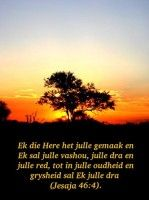 Die Bybel in Afrikaans Bible Scriptures, Bible Quotes, Family Qoutes, Challenge Quotes, Afrikaanse Quotes, Thy Word, Women Of Faith, Good Morning Quotes, Food For Thought
