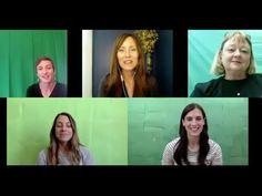 Speech Language Pathology, Speech And Language, Toddler Preschool, Pre School, Speech Therapy, Pediatrics, Queens, Interview, Technology