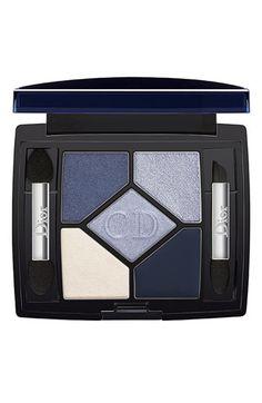 Dior '5 Couleurs Designer' Eyeshadow Palette | Nordstrom