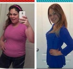 Lose 5-15lbs in 8 days. Cleanse and detoxify your body, cut your cravings for caffeine, sugars, sweeteners,  and jumpstart your metabolism!  www.redboxrevolution.com