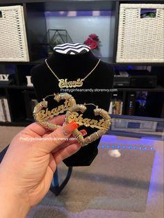 #heart #jewelry Heart Jewelry, Custom Jewelry, Necklace Set, Pairs, Jewels, Celebrities, Earrings, Handmade, Accessories