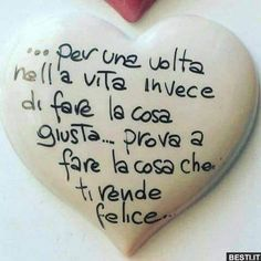 Italian Phrases, Italian Quotes, Zen Quotes, Cookie Do, Photography Words, Cookies Policy, Sign Printing, Motivation, Positive Vibes