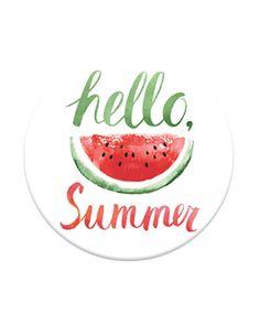 PopSocket Watermelon 2