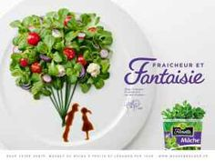 Florette: Freshness & Fantasy, 1