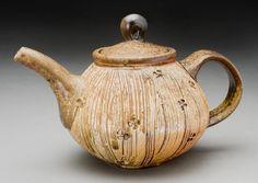 Fine Mess Pottery: Thursday Inspiration: Maureen Mills