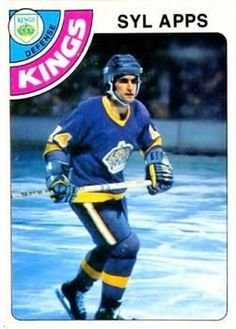 Hockey Cards, Baseball Cards, Los Angeles Kings, Nhl, Captain America, Superhero, Sports, Fictional Characters, Capitan America