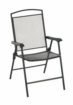 1000 Images About Folding Patio Chairs On Pinterest Patio Chairs Folding Chairs