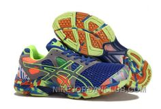 http://www.nikejordanclub.com/asics-gel-noosa-tri-7-shoes-blue-grey-green.html ASICS GEL NOOSA TRI 7 SHOES BLUE GREY GREEN Only $85.00 , Free Shipping!