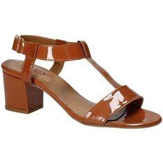 Σανδάλια Mally 3895K Sandals, Shoes, Products, Fashion, Moda, Shoes Sandals, Zapatos, Shoes Outlet, Fashion Styles