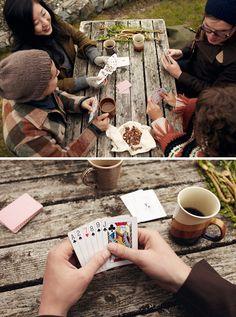 kinfolk-magazine-autumn-vintage-rentals-props-styling-seattle-sarah-rhoads-scout-blog-7