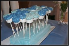Baby Boy Shower Ideas Pinterest - Baby Shower : Best Baby Gallery ...