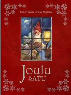 White Christmas, Kindergarten, Cover, Painting, Language, Gardening, Painting Art, Lawn And Garden, Kindergartens