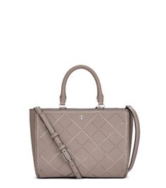 View All Designer Bags for Winter  456c7f25f20ba