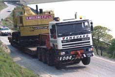 daf trucks - Google Search