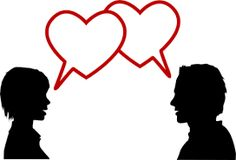 The Corporate Languages of Love