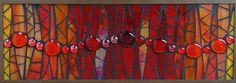 """Sundance"" by Jean Loney"