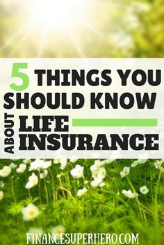 Thoughtful Tips To Help You Acquire The Insurance You Need. Insurance covers you financially during an illness, tragedy, or an accident. There are different insurances available for different needs. Life Insurance For Seniors, Buy Life Insurance Online, Life Insurance Premium, Whole Life Insurance, Life Insurance Quotes, Term Life Insurance, Car Insurance, Insurance Marketing, Insurance Benefits