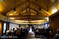 Cincinnati Zoo Wedding Ceremony Ceremonies Photography Receptions